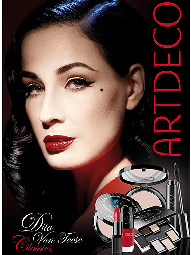 dita-von-teese-beauty-collection