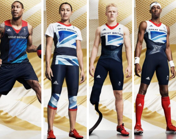 stella-mccartney-designs-for-uk-olympics-team-0-1