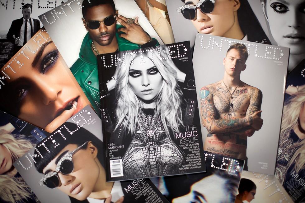 TheUntitledMagazine-Store