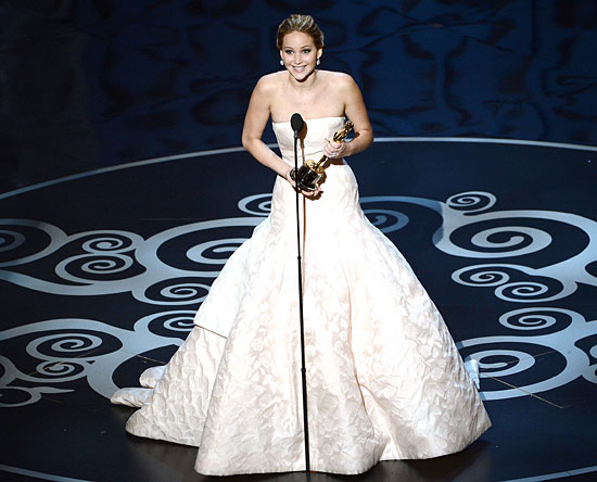20130225_oscars-jennifer-lawrence_33