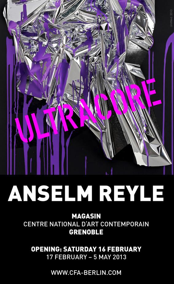 MAGASINgrenoble_anselm_reyle_bl