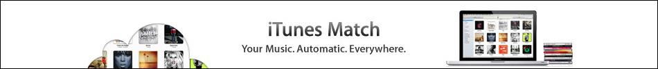 Match_728x90 itunes