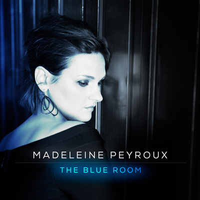 Blue-Room-Cover-credit-RockySchenck-com