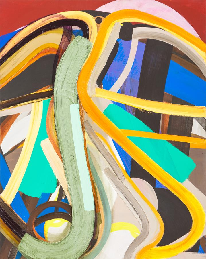 JM-Untitled-Torso-2009-2013-6798med