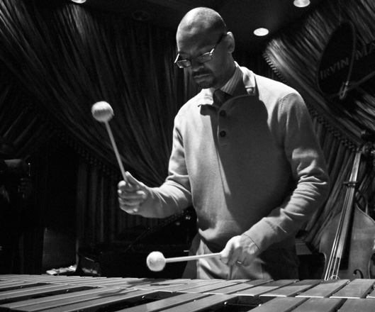 _Jason_Marsalis_Lo_Res_Press_Photo_1
