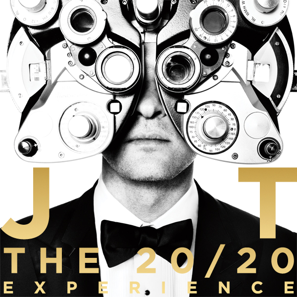 Justin-Timberlake-The-2020-Experience