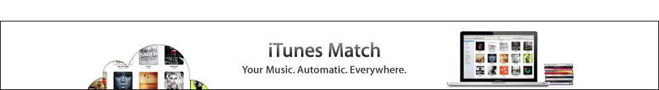 Match_728x90