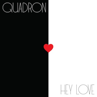 QUADRON_HEY_LOVE_LR