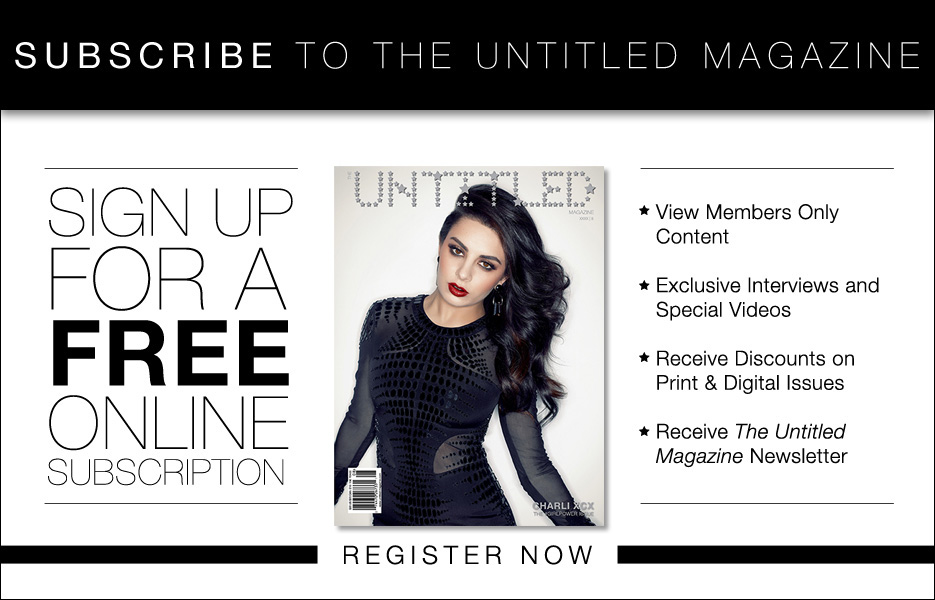 Subscribe-The-Untitled-Magazine-2015