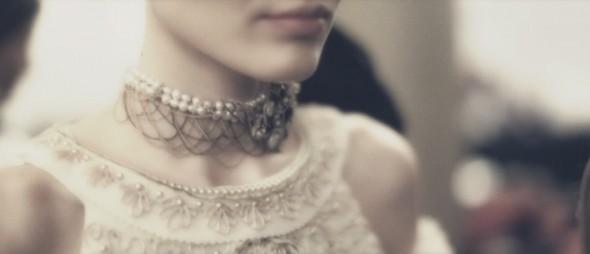 Chanel_Edimbourg_Trevor Undi_1