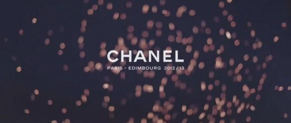 Chanel_Edimbourg_Trevor Undi_2