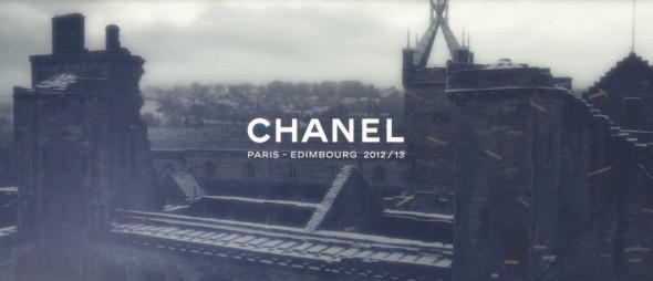Chanel_Edimbourg_Trevor Undi_6