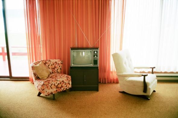 KH_livingroom