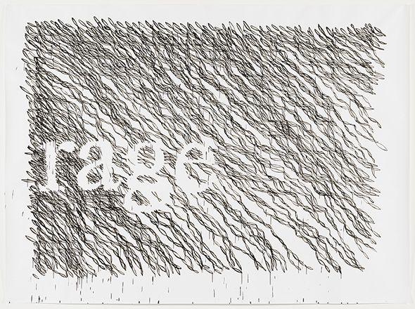 MBO_Off_the_Grid_rage_2011_key_image