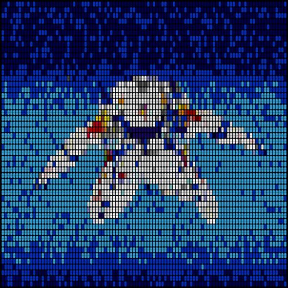 SpaceMan_doc