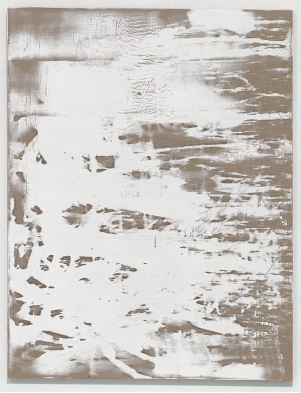 2013 - 196 x 151 cm