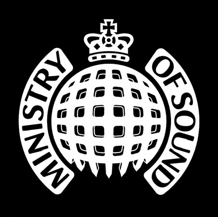 10463396-ministry-of-sound