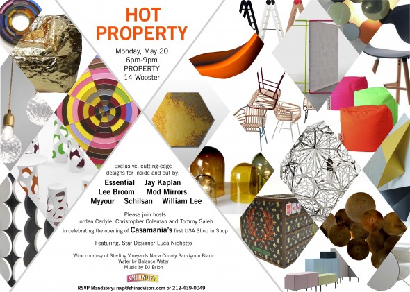 Property Event FINAL Invite_May 2013