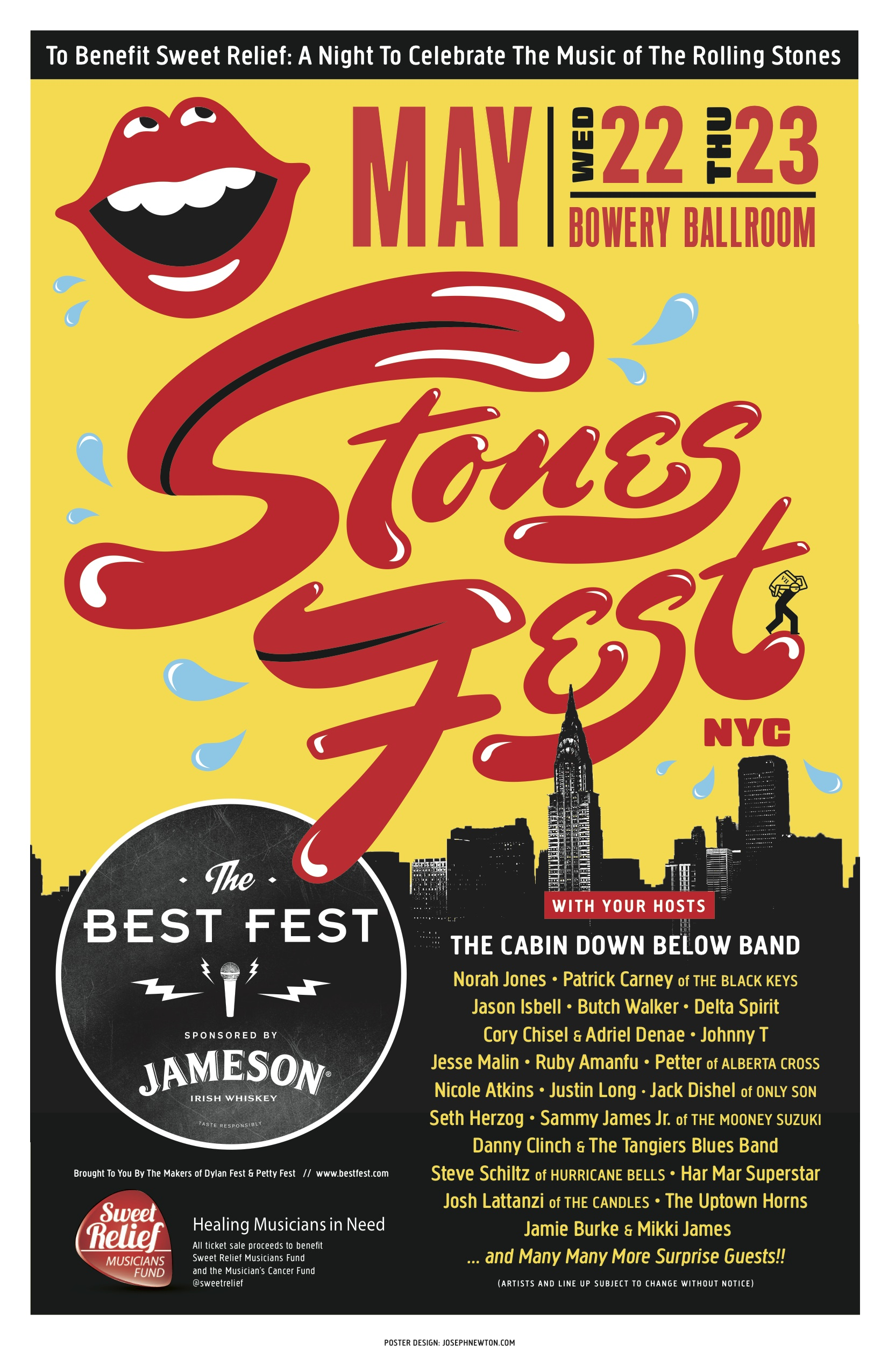 STONES-FEST-NYC-2013-Final-2-bands-v5-HI