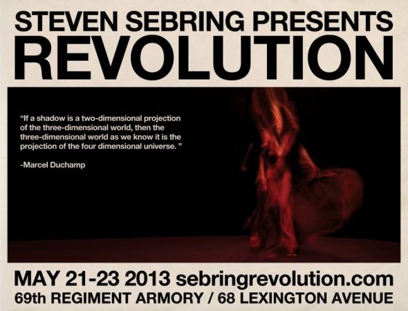 Steven-Sebring-Presents-REVOLUTION