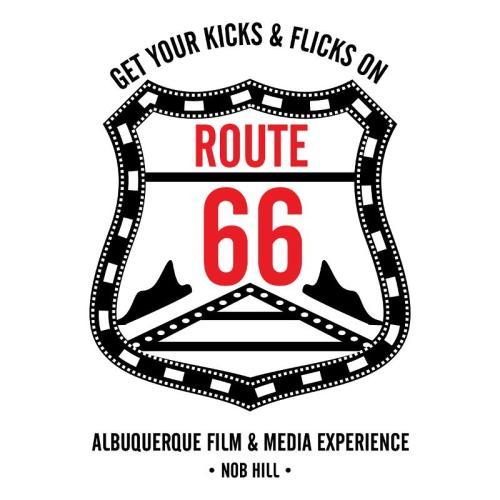 albuquerque-film-media-experience-44