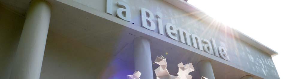 biennale-ok