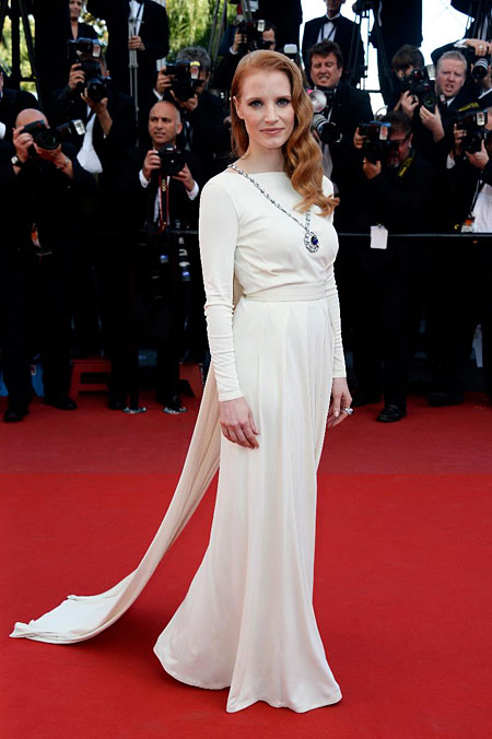 jessica-chastain-versace-cannes-2013