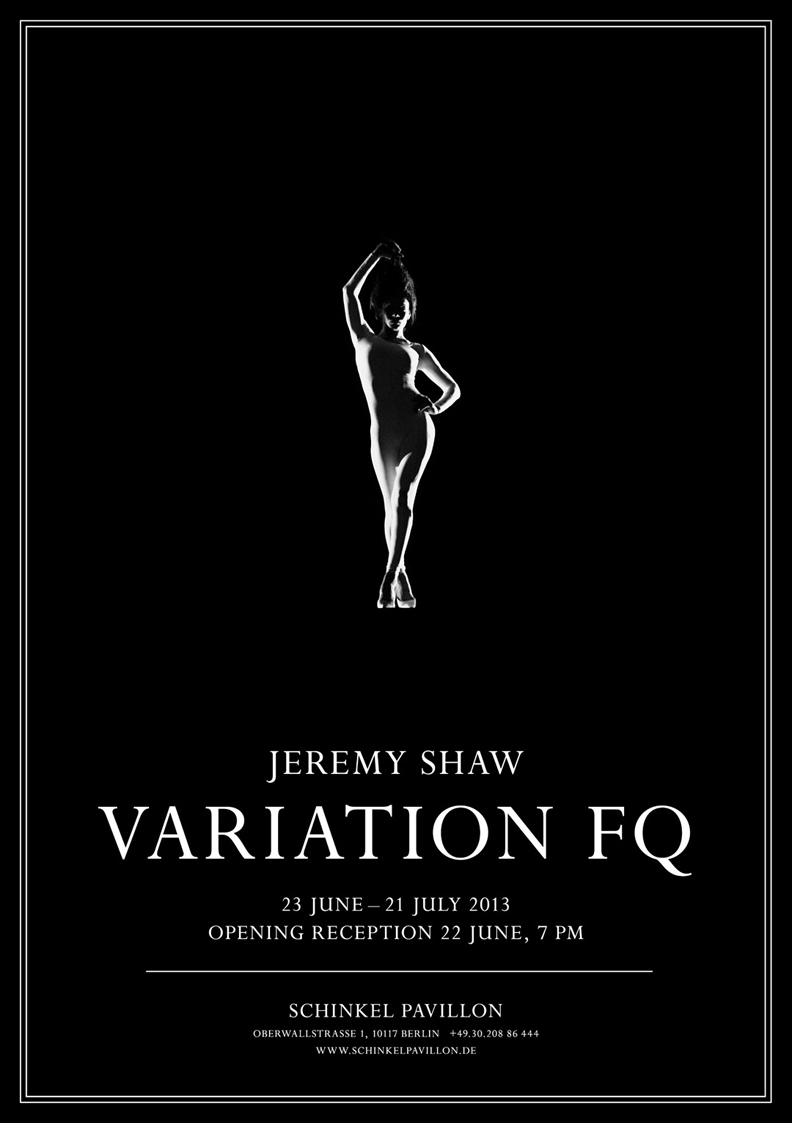 JeremyShaw_VariationFQ_SchinkelPavillon_22.06.2013.jpg