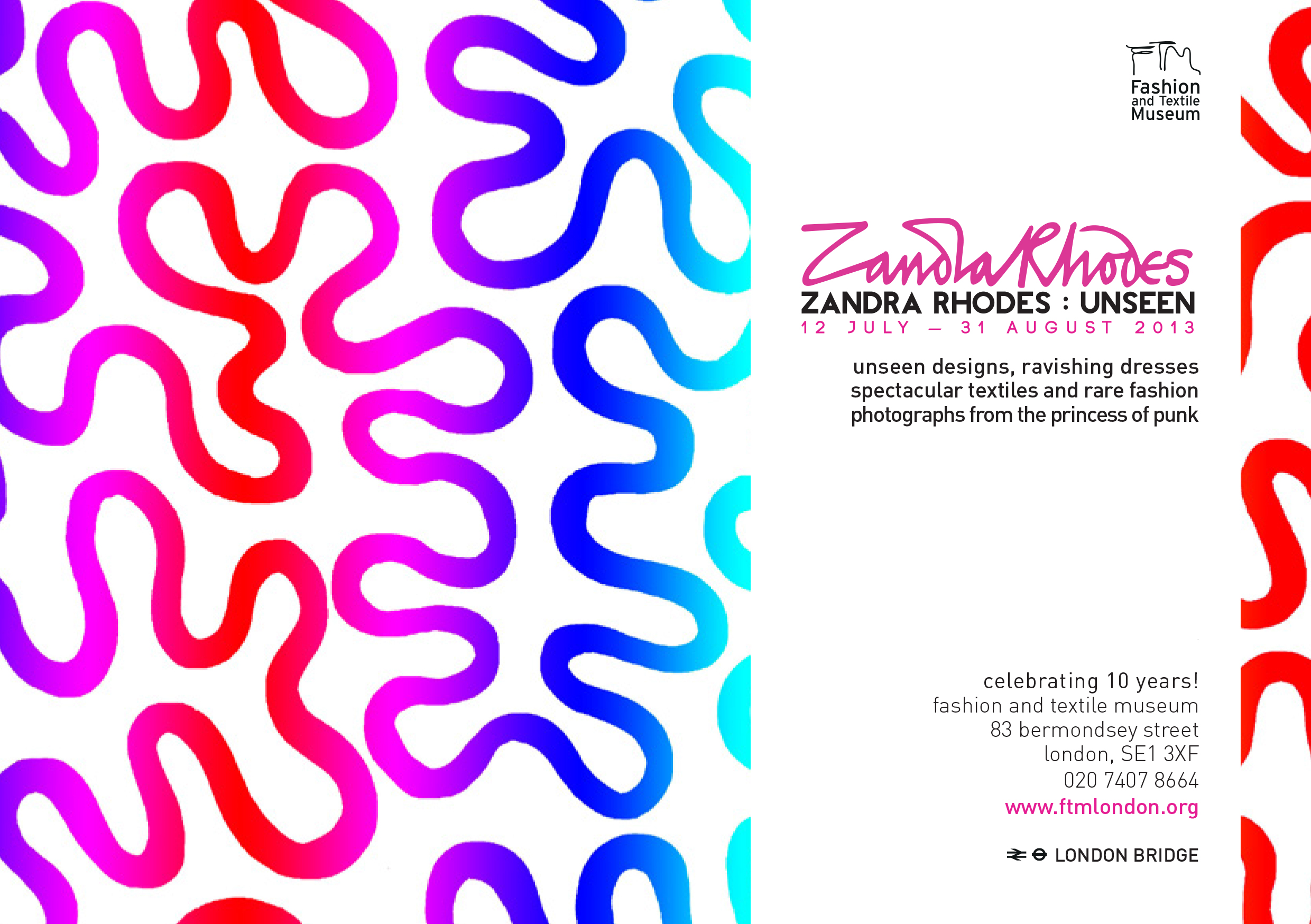 Zandra_PressView_10July