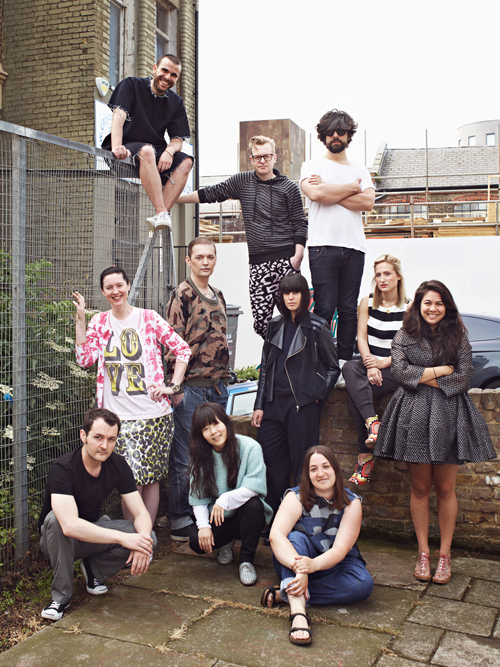 british_fashion_council_newgen_winners_untitled_magazine