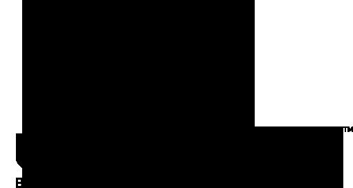 plexipr_wavefrontlogo