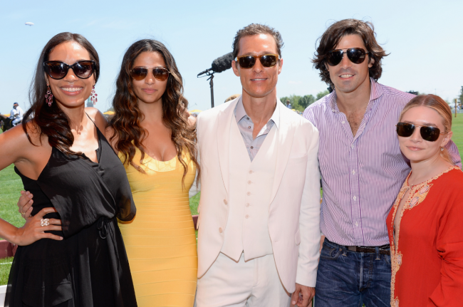 rosario-dawson-camila-alves-matthew-mcconaughey-nacho-figueras-and-ashley-olson-polo-2013