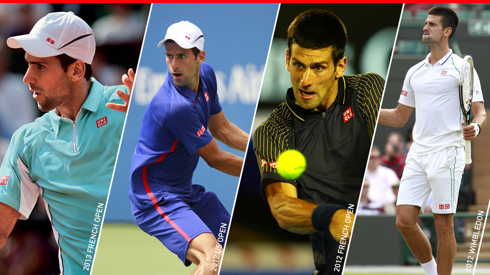 week23_L3cover_djokovic_matchwear