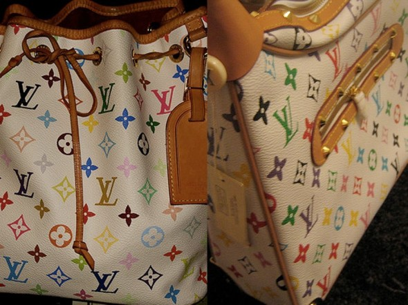 which-one-is-the-fake-louis-vuitton-designer-bag