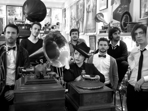 Caravan_Palace_Lo_Res_press_photo_1