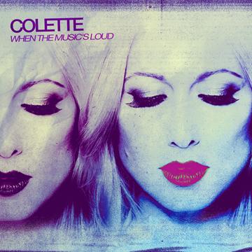 Colette_Art_lores