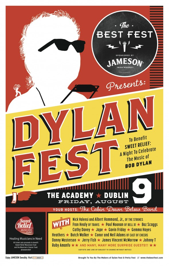 DYLAN-2013-DUBLIN-Band-Low-Res-Aug-9-v3-copy