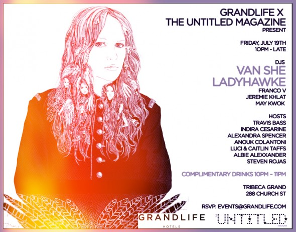 Ladyhawke-Grandlife-The-Untitled-Magazine-Event-6