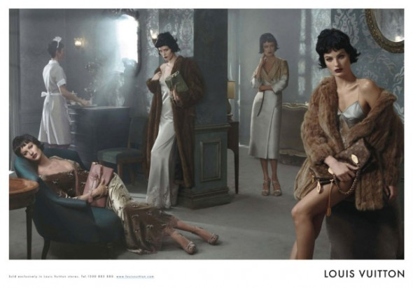 Louis-Vuitton-FallWinter-2013-Ad-Campaign