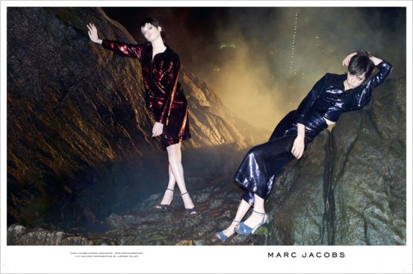 Marc-Jacobs-Fall-2013-2014-Campaign-03