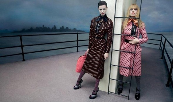 Miu-Miu-fall-winter-2013-14-ad-campaign-glamour-boys-inc
