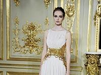 RAMI_AL_ALI_ Haute couture fall winter 2013 PARIS  july_2013