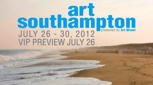 art-southampton