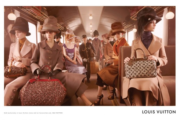 louis-vuitton-fall-winter-2012-2013-ad-campaign-2