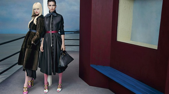 miu-miu-fall-ads10