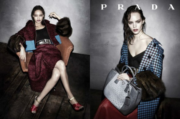 prada-fall-ads1