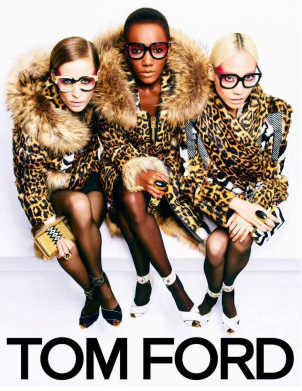 15-Tom-Fords-Fall-2013-Ad-Campaign