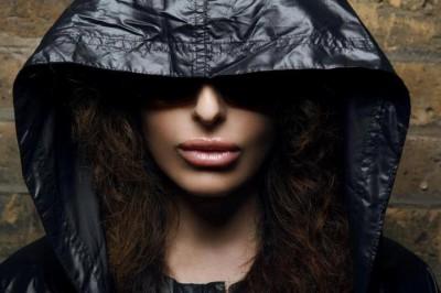 Nicole-Moudaber1-400x266