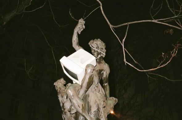Maxime_Ballesteros_Sculpture_Saint_Etienne38fe6e