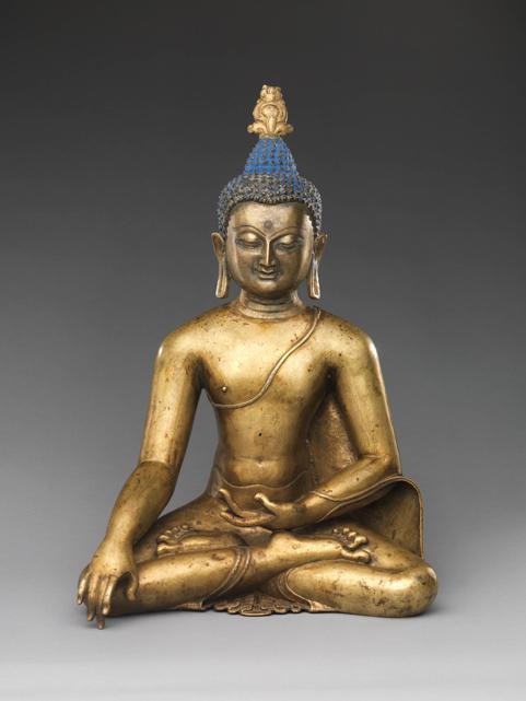 TibetanNepaleseArt